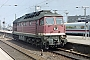 "LTS 0524 - DR ""232 309-5"" 15.05.1993 - Hamburg-AltonaEdgar Albers"