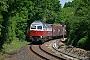 "LTS 0524 - DB Schenker ""232 309-5"" 21.05.2014 - GörlitzTorsten Frahn"