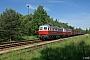 """LTS 0524 - DB Schenker """"232 309-5"""" 21.05.2014 - HähnichenTorsten Frahn"""