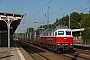 "LTS 0524 - DB Schenker ""232 309-5"" 08.09.2014 - Berlin-WannseeSebastian Schrader"