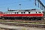 """LTS 0524 - DB Schenker """"232 309-5"""" 24.07.2015 - WęgliniecTorsten Frahn"""