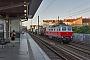 "LTS 0524 - DB Schenker ""232 309-5"" 01.07.2015 - Berlin-WeddingSebastian Schrader"
