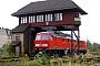 """LTS 0526 - Railion """"233 314-4"""" 03.10.2003 - GörlitzTorsten Frahn"""