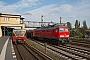 "LTS 0526 - DB Schenker ""233 314-4"" 13.05.2015 - Berlin-TempelhofSebastian Schrader"
