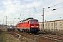 "LTS 0526 - DB Cargo ""233 314-4"" 04.03.2017 - CossebaudeMario Lippert"