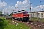 "LTS 0526 - DB Cargo ""233 314-4"" 13.05.2017 - Dresden-CossebaudeMario Lippert"