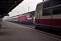 """LTS 0526 - DB AG """"232 314-5"""" 24.03.1996 - Berlin-LichtenbergHeiko Müller"""