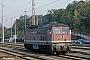 "LTS 0527 - DB AG ""232 312-9"" 19.10.1994 - Berlin-WannseeIngmar Weidig"