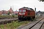 """LTS 0528 - DB Cargo """"232 313-7"""" 10.04.2003 - GörlitzTorsten Frahn"""