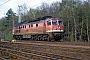 """LTS 0530 - DB AG """"232 315-2"""" 25.04.1995 - MichendorfWerner Brutzer"""