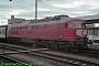 """LTS 0530 - DB AG """"232 315-2"""" 26.05.1997 - SchweinfurtNorbert Schmitz"""