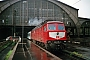 """LTS 0530 - DB AG """"232 315-2"""" 20.05.1997 - Leipzig, HauptbahnhofMarkus Hädicke"""