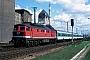 "LTS 0534 - DB AG ""234 323-4"" 10.05.1997 - Dresden-MitteWerner Brutzer"