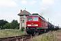 "LTS 0535 - DB Schenker ""233 321-9"" 11.06.2011 - WriezenFrank Gutschmidt"