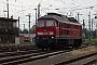 """LTS 0535 - DB Schenker """"233 321-9"""" 25.07.2014 - CottbusSylvia Lorenz"""
