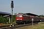 """LTS 0535 - DB Schenker """"233 321-9"""" 24.07.2014 - St. MichaelisdonnBernd Gennies"""
