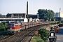 "LTS 0536 - DB AG ""232 322-8"" 10.06.1996 - Duisburg-HochfeldMichael Hafenrichter"
