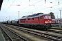 "LTS 0536 - Railion ""233 322-7"" 18.09.2008 - CottbusFrank Gutschmidt"