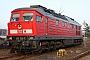 """LTS 0536 - Railion """"233 322-7"""" 19.11.2007 - SeddinIngo Wlodasch"""