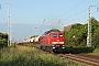 """LTS 0539 - DB Schenker """"232 330-1"""" 21.06.2010 - TeutschenthalNils Hecklau"""