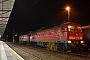 """LTS 0539 - DB Schenker """"232 330-1"""" 04.11.2012 - Reichenbach (Vogtland)Patrick Weiland"""