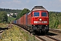 """LTS 0539 - DB Schenker """"232 330-1"""" 03.07.2014 - PechbrunnDaniel Unger"""