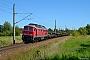 "LTS 0539 - DB Cargo ""232 330-1"" 25.08.2016 - Kummerow (bei Stralsund)Andreas Görs"