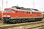 """LTS 0540 - DB Cargo """"232 904-3"""" __.04.2002 - CottbusRalf Brauner"""