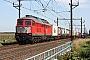 "LTS 0540 - Railion ""232 904-3"" 09.09.2008 - GriendtsveenHans Vrolijk"