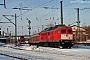 """LTS 0540 - DB Schenker """"232 904-3"""" 05.01.2011 - AltenburgSwen Thalhäuser"""