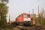 """LTS 0540 - DB Schenker """"232 904-3"""" 17.04.2012 - Bottrop-Welheimer MarkIngmar Weidig"""