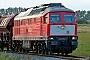 "LTS 0540 - DB Schenker ""232 904-3"" 07.07.2014 - VierowAndreas Görs"