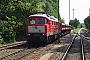 "LTS 0540 - DB Schenker ""232 904-3"" 16.06.2014 - SponholzMichael Uhren"