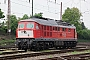 """LTS 0540 - DB Schenker """"232 904-3"""" 08.05.2013 - Düsseldorf-RathAlexander Leroy"""
