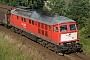 "LTS 0540 - DB Schenker ""232 904-3"" 01.09.2010 - Genshagener HeideNorman Gottberg"