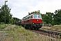"""LTS 0543 - DB Schenker """"232 329-3"""" 15.07.2010 - GubenFrank Gutschmidt"""