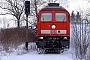 "LTS 0544 - Railion ""233 326-8"" 13.03.2006 - HorkaTorsten Frahn"