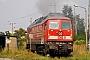 "LTS 0547 - Railion ""232 333-5"" 07.08.2007 - CottbusOliver Wadewitz"