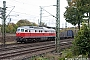 "LTS 0547 - WFL ""232 333-5"" 11.10.2020 - München-PasingFrank Weimer"