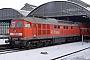 "LTS 0547 - Railion ""232 333-5"" 30.01.2006 - Görlitz, BahnhofTorsten Frahn"