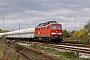 "LTS 0547 - Railion ""232 333-5"" 23.10.2005 - HorkaTorsten Frahn"