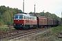 """LTS 0547 - DB Schenker """"232 333-5"""" 08.10.2011 - HorkaTorsten Frahn"""