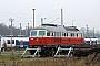 "LTS 0547 - WFL ""232 333-5"" 30.11.2014 - WustermarkEnrico  Koch"