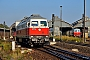 """LTS 0547 - WFL """"232 333-5"""" 12.09.2015 - GörlitzTorsten Frahn"""