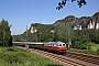 "LTS 0547 - WFL ""232 333-5"" 06.06.2015 - Kurort RathenSven Hohlfeld"