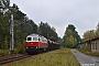 "LTS 0547 - WFL ""232 333-5"" 16.10.2015 - HosenaLukas Weber"