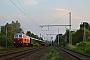 """LTS 0547 - WFL """"232 333-5"""" 06.06.2015 - RuhlandLukas Weber"""