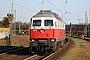 "LTS 0547 - WFL ""232 333-5"" 21.04.2016 - Nienburg (Weser)Thomas Wohlfarth"