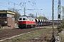 """LTS 0547 - WFL """"232 333-5"""" 21.04.2016 - MisburgCarsten Niehoff"""