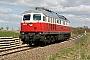 """LTS 0547 - WFL """"232 333-5"""" 18.04.2015 - Klein PlastenMichael Uhren"""